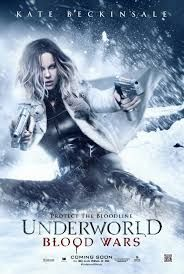 Underworld: Blood Wars (2016) - IMDb