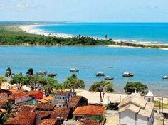 Itacaré - Bahia - Brasil