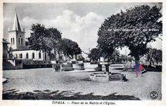 49_tipasa_mairie_place_eglise.jpg (856×550)
