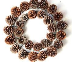 DIY-pinecone-wreath-apieceofrainbowblog (7)
