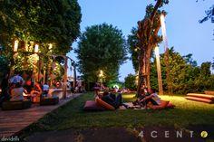 www.4cento.com Dolores Park, Travel, Viajes, Destinations, Traveling, Trips, Tourism, Vacations