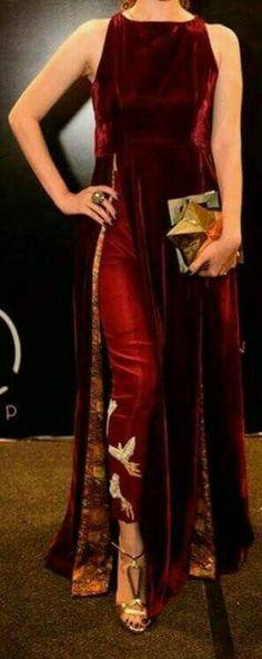 Image result for punjabi suits design