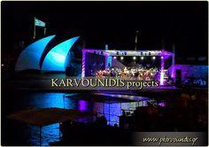 ΝΑΥΜΑΧΙΑ ΝΑΥΠΑΚΤΟΥ 2014 Για τον εορτασμό της 443ης επετείου της ιστορικής ναυμαχίας με την συμμετοχή της #Εθνικήςσυμφωνικήςορχήστρας της ΝΕΡΙΤ .