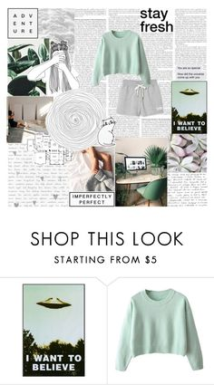 """19"" by softheartt ❤ liked on Polyvore featuring bathroom"