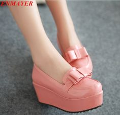 Cheap Flats, Buy Directly from China Suppliers:     Free Shipping 2014 Most Popular Portable Casual Shoes  Charming Flat Shoes For WomenUS $ 37.98-41.98/pairE&R