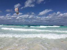 #mc4season #italiansdoitbetter #kite #kitesurf #kitesurfing #dervio #boatlift #boat #kitelessons #italy #switzerland #nebendiegrenze #mc4season #kiteschool #view #whataview #spectacular #ottima #bellavita #bellavista #italianstyle #italian_trips #italian_places #espresso #fresh #lifestyle #gooutside #milan #wainmanhawaii #flysurfer #cinquecento Kite School, Boat Lift, Kitesurfing, Lake Como, Sardinia, Go Outside, Italian Style, Sicily, Switzerland