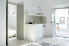 Hotels-Indoor-outdoor-living-Open-shelving : Gallery Image : Remodelista#add-to-design-file-popup#add-to-design-file-popup
