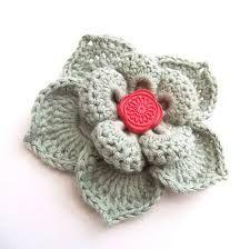 Image result for crocket starflowers