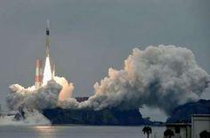 LAPAN Wacanakan Pembangunan Stasiun Peluncuran Satelit Indonesia