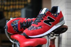 Men And Women New Balance 576 Shoes Nation Red New Balance Sneakers, New Balance Shoes, Athletic Gear, Athletic Shoes, Cross Feet, Bohemian Lifestyle, Men Sneakers, All About Shoes, Shoe Game