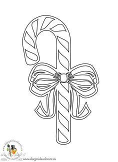 disegni_addobbi_natalizi_39.jpg - disegni da colorare dei cartoni animati