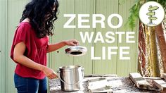 Bea Johnson will talk about her life-changing experiences in waste-free living which is not about recycling more but less. Since 2008 Bea Johnson and her . Reduce Waste, Zero Waste, Reduce Reuse, Waste Reduction, Green Living Tips, Disposable Diapers, Tips & Tricks, Clean Living, Simple Living