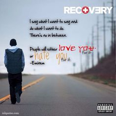 eminem quotes eminem and stay strong on pinterest