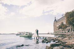 Anadolu Yakası Düğün Fotoğrafları, düğün fotoğrafçısı, istanbul, düğün fotoğrafı, wedding photography, wedding photographer, istanbul, beach wedding, plaj düğünü