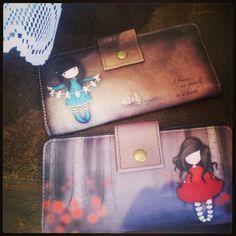 Carteras Purses, Wallet, Bags, Satchel Handbags, Coin Purses, Accessories, Blue Prints, Handbags, Handbags