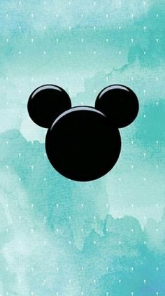 Mickey Mouse Wallpaper Iphone, Wallpaper For Your Phone, Iphone Wallpaper, Disney Wallpaper,