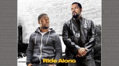 \\\\\✪[Action Movie]✪//// Watch Ride Along Full Movie Streaming Online Free 2014 720p HD Quality