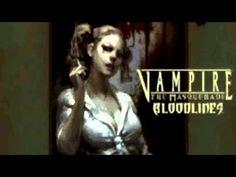 ▶ Vampire Diary - YouTube