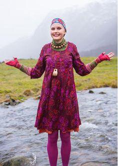 """Kleid """"Mette"""" aus Öko-Baumwolle 56704_56704-55.jpg"""