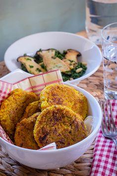 Vegan Vegetarian, Vegetarian Recipes, Healthy Recipes, Vegan Food, Cuisine Diverse, Perfect Food, Going Vegan, Lunch Recipes, Curry