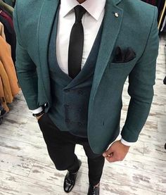164 Best Three Piece Suits 2019 New York Images In 2019 Addiction