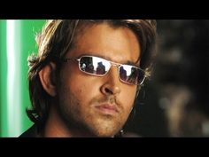Dhoom Again music montage