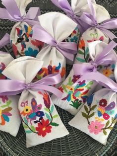 Michelle Martinez-Stark's # 031 media content and analytics Mexican Party Favors, Fiesta Party Favors, Mexican Birthday Parties, Mexican Fiesta Party, … - New Sites Mexican Party Favors, Mexican Birthday Parties, Mexican Fiesta Party, Fiesta Theme Party, Mexican Fiesta Decorations, Mexican Themed Weddings, Party Decoration, Party Time, Party Party