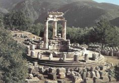 GREECE-DELPHI-TEMPLE-OF-ATHENA1