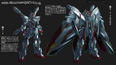 Gundam Mobile Suit, Gundam Art, Suit Of Armor, Gundam Model, Armors, Location History, Robots, Weapons, Suits