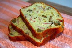 Aprenda a preparar bolo salgado de liquidificador simples com esta excelente e fácil receita. O bolo salgado é aquela pedida prática e gostosa para quando você não...