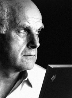 E' morto il 31 dicembre a 84 anni il designer tedesco Richard Sapper, che ha legato la sua fama a numerosi oggetti di uso quotidiano in stile minimalista.
