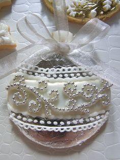 Misako's Sweets Blog