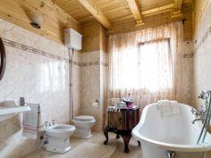 Rubner lavora a stretto contatto con specialisti del settore per dotare ogni casa in legno della tecnologia che più le si confà; così l'energia viene utilizzata in maniera ottimale e vivere in una casa Rubner è un'esperienza al top del comfort e della sicurezza.