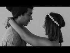 ▶ FIRST MOTORBOAT (FIRST KISS PARODY) - YouTube