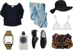 """""""#7"""" by kelly-m-o on Polyvore"""