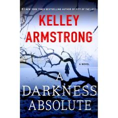 A Darkness Absolute : A Rockton Novel Homicide Detective, Detective Series, Nyt Bestseller, Psychology Degree, Best Mysteries, Little Cabin, Catch App, People Running, Page Turner