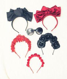 Best headbands....ever!