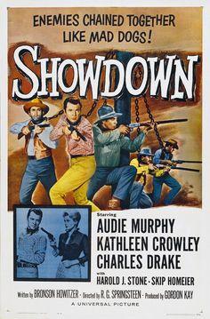 Audie Murphy westerns - Pesquisa Google