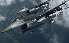 """Hakkari'de hava operasyonu: 6 PKK'lı öldürüldü  """"Hakkari'de hava operasyonu: 6 PKK'lı öldürüldü"""" http://fmedya.com/hakkaride-hava-operasyonu-6-pkkli-olduruldu-h28428.html"""