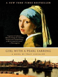 Girl with a Pearl Earring, The by Tracy Chevalier, http://www.amazon.com/dp/B000OCXIDK/ref=cm_sw_r_pi_dp_iT3rqb02BMJXX