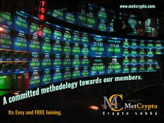 A committed methodology towards our members.