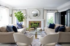 Grateful Stylish Layout Classy Living Room of The Lounge Room - Home of Pondo - Home Design Ivory Living Room, Classy Living Room, Transitional Living Rooms, Transitional House, Transitional Lighting, Living Room Interior, Living Room Decor, Design Toscano, Living Room Inspiration