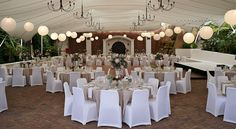 Our selection of the 20 Best Garden & Outdoor Wedding Venues in Cape Town includes photo opportunities, guest capacity and lots of pretty pics from real brides! Perfect Wedding, Dream Wedding, Wedding Day, When I Get Married, Outdoor Wedding Venues, Diy Projects To Try, Cape Town, Amazing Gardens, Garden Wedding