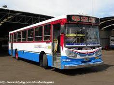 Resultado de imagen para bus la favorita of 2010