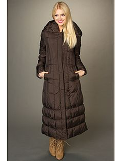 1498ae71638 BGSD Women's Lacey Water Resistant Maxi Down Coat in 2018 | womens-coat-jackets  | Down coat, Coat, Winter Coat