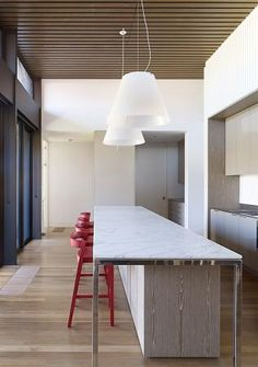::INTERIORS:: Barwon Heads House by Inarc Architects Pty Ltd.