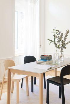 1000 ideas about tisch und st hle on pinterest. Black Bedroom Furniture Sets. Home Design Ideas