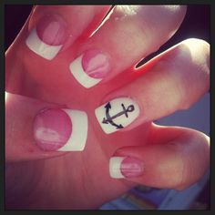 OMG I NEED TO GET THESE LIKE RIGHT AT THIS SECOND. ❤❤❤❤❤❤