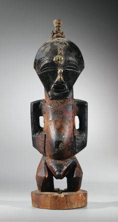 songye statue ||| figure ||| sotheby's pf1408lot7g7pcfr