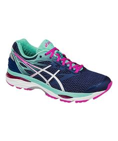 cf0405a75c43 The Women s GEL-Cumulus 18 provides comfort and durability. Plus it looks  great!